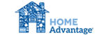 View more info on HomeAdvantage program