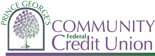 Prince George's Community Federal Credit Union