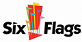 View more info on Six Flags discount.