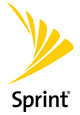 View more info on Sprint rewards