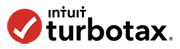 View more info on TurboTax savings.